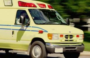 Les paramédics de Québec dénoncent le manque d'effectifs ambulanciers