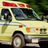 Paramédics CSN : dépôt des demandes pour le renouvellement de leur contrat de travail