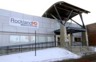 RocklandMD – La CSN réaffirme la nécessité de rapatrier les chirurgies à Sacré-Coeur