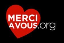 Campagne CSN @Merciavous