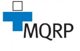 MQRP – Élections 2012 en santé : avant tout ne pas nuire au public
