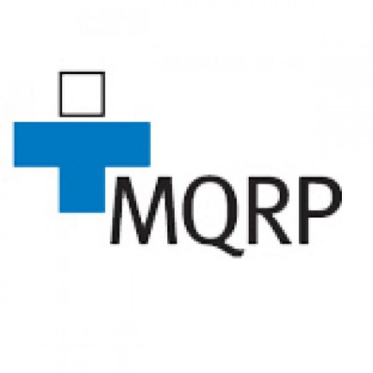 MQRP se réjouit de la fin des PPP en santé mais s'inquiète pour la suite des choses