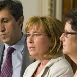Projets d'optimisation dans la Santé et les Services sociaux