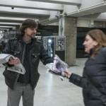 métro mars 2013 3
