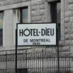 Hôtel-Dieu