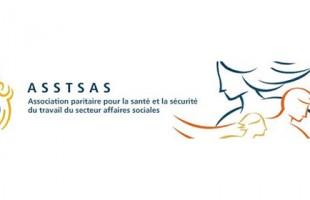 Guide d'évaluation et d'identification des risques et rapport d'activités 2015 de l'ASSTSAS