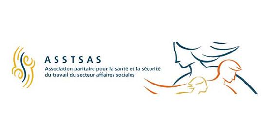 Assemblée annuelle de l'ASSTSAS