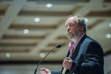 Lettre d'opinion de Jeff Begley sur la gestion de nos établissements publics