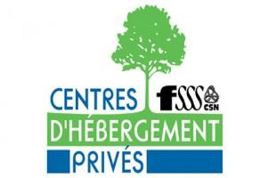 CHP Domaine Seigneur Lepage : Une première convention collective