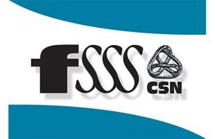 Pour les 33 CPE affiliés à la CSN en Estrie