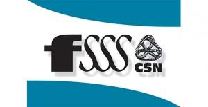 FSSS-CSN