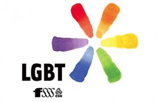 Lutte contre l'homophobie: La CSN se réjouit du plan d'action gouvernemental
