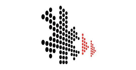 Bulletin Info-négo no. 21 du secteur préhospitalier