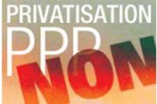 La saga des PPP en santé : digne d'une télésérie!