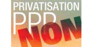 Logo_coalition_ppp