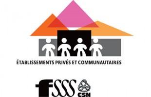 COVID-19 et organismes communautaires en santé et services sociaux