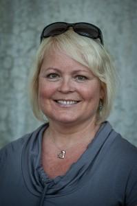 Lucie Longchamps