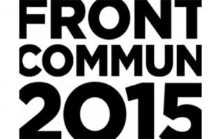 Le Front commun en grève le 9 décembre prochain