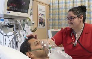 Des demandes concrètes pour les professionnel-les en soins
