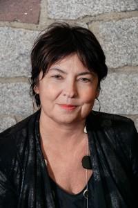 Josée Marcotte