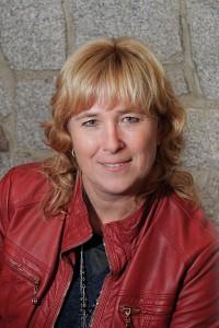 Nadine Lambert