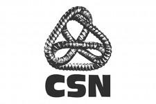 Fusion des agences de santé et des CSSS