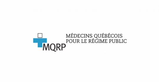 MQRP pose dix questions aux partis politiques