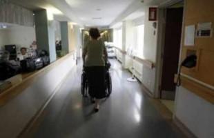 C'est maintenant que se joue l'avenir des soins aux aîné-es