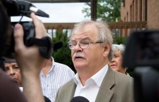 Décès au CHSLD St-Lambert : la Coalition Montérégie sans PPP craint le pire