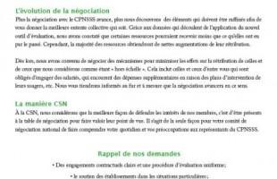 Bulletin d'information des RI-RTF de février 2012