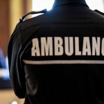 Choc post-traumatique : Québec doit inverser le fardeau de la preuve