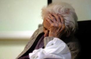 Le ministre Bolduc annonce de nouveaux CHSLD en PPP – La CSN est inquiète