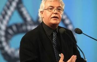 Discours de clôture de Louis Roy, président de la CSN : des années de lutte à venir