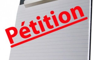 La FSSS appuie deux pétitions dénonçant des injustices faites aux accidentés du travail