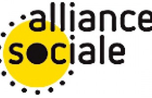 Finances publiques : propositions prébudgétaires de l'Alliance sociale
