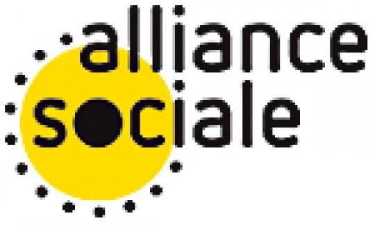 Budget Bachand : l'Alliance sociale veut obtenir un changement de cap budgétaire