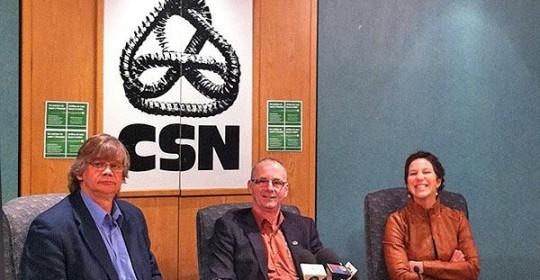 Le réseau de la santé à Montréal manque cruellement de ressources