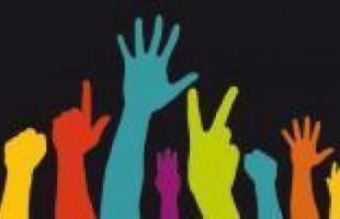 Le point sur les travaux relatifs aux textes des conventions collectives
