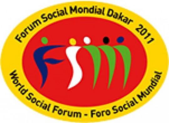 La CSN au Forum social mondial 2011