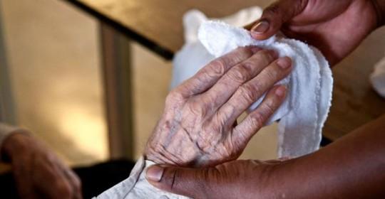 Pavillon Marquette : la responsabilité d'assurer des soins aux aînés incombe à l'État
