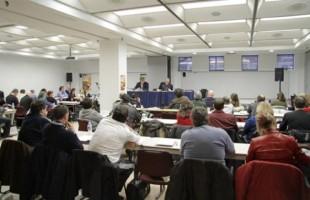 Compressions budgétaires à Montréal et à Laval : les syndicats FSSS s'organisent