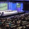 Consultation des documents du congrès de la FSSS-CSN