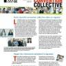 Secteur public : la convention collective FSSS bientôt disponible dans les syndicats