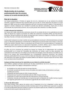 Bulletin 2011