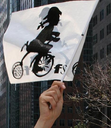 CPE : La négociation nationale 2011 enfin amorcée!