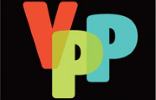 Bulletin VPP Express – mai 2012