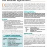 Bulletin Info-Relativité no.3 d'octobre 2012