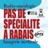 L'APTS, la FSSS-CSN et la FP-CSN obtiennent un gain majeur pour les technologues spécialisées en imagerie médicale et radio-oncologie (TSR)