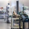 Les services de santé en Montérégie compromis et le personnel est à bout de souffle