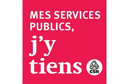 Comment défendre nos services publics?